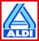 Logo ALDI Nord in Bad Wünnenberg